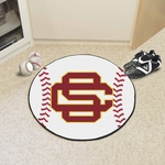 University of Southern California Baseball Mat 27'' Diameter [1343-FS-FAN]