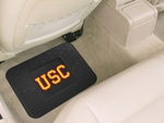 University of Southern California Utility Mat [10075-FS-FAN]