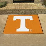 University of Tennessee All-star Mat 34'' x 45'' [4380-FS-FAN]
