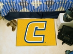 University of Tennessee - Chattanooga Starter Rug 19'' x 30'' [2179-FS-FAN]