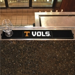 University of Tennessee Drink Mat 3.25'' x 24'' [14016-FS-FAN]