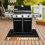 University of Tennessee Grill Mat [12132-FS-FAN]
