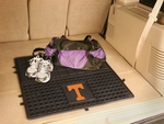 University of Tennessee Heavy Duty Vinyl Cargo Mat [10823-FS-FAN]