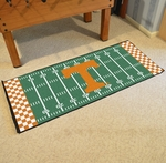 University of Tennessee Runner 30'' x 72'' [7561-FS-FAN]