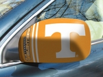 University of Tennessee Small Mirror Covers - Set of 2 [12020-FS-FAN]