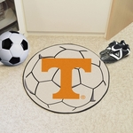 University of Tennessee Soccer Ball [4383-FS-FAN]