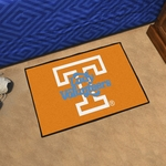 University of Tennessee Starter Rug 19'' x 30'' [8283-FS-FAN]