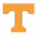 University of Tennessee Stools and Pub Tables
