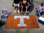 University of Tennessee Ulti-Mat 60'' x 96'' [4378-FS-FAN]