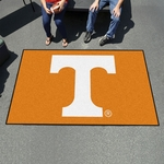 University of Tennessee Ultimat 60'' x 96'' [4378-FS-FAN]