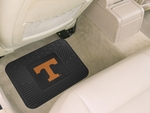 University of Tennessee Utility Mat [10089-FS-FAN]