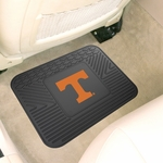 University of Tennessee Utility Mat 14'' x 17'' [10089-FS-FAN]