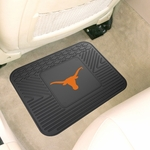 University of Texas Utility Mat 14'' x 17'' [10088-FS-FAN]