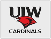 University of the Incarnate Word Shop