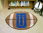 University of Tulsa Football Rug 22'' x 35'' [2756-FS-FAN]
