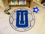 University of Tulsa Soccer Ball [2758-FS-FAN]