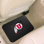 University of Utah Utility Mat 14'' x 17'' [11389-FS-FAN]