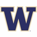 University of Washington