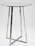 Ursula-B Bar Table [08050A-08051G-FS-ERS]