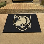 US Military Academy All-star Mat 34'' x 45'' [4165-FS-FAN]