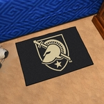 US Military Academy Starter Mat 19'' x 30'' [4160-FS-FAN]
