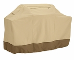 Veranda Medium Outdoor BBQ Grill Cover