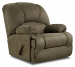 Virginia Recliner [189700-7903-FS-CHEL]