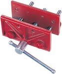 Jonti-Craft Wood-Working Vise [2633JC-JON]