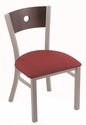 Voltaire Chair Series