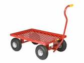 Wagons & Nursery Carts