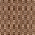 Designer Fabrics - Walnut [DO]