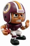 Washington Redskins NFL Running Back [LRWA-FS-PAI]