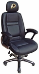 Washington Redskins Office Chair [901N-NFL131-FS-TT]