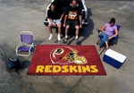 Washington Redskins Ultimat 60'' x 96'' [5874-FS-FAN]