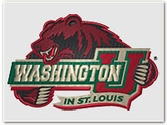 Washington University in St.Louis Bears Shop