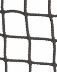 Weather Treated Lacrosse Net [LN53WT-FS-CHS]