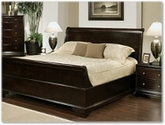 West Park Bedroom Collection - Abbyson Living