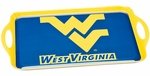 West Virginia Mountaineers Melamine Serving Tray [38012-FS-BSI]