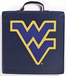 West Virginia Mountaineers Seat Cushion [90012-FS-BSI]