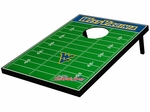 West Virginia Mountaineers Tailgate Toss [5CFB-D-WVU-FS-TT]