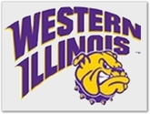 Western Illinois University Shop