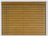 Window Shades and Blinds