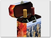 Wine Accessories and Storage