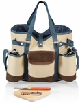 Wine Country Tote [617-00-112-000-0-FS-PNT]