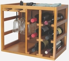 Wine Storage & Accessories