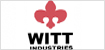 Witt Industries