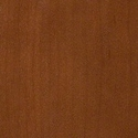 Wood Finish: Autumn Cherry [165]