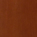 Wood Finish: Formal Cherry [166]
