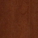 Wood Finish: Formal Mahogany [174]