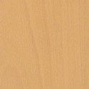 Wood Finish: Golden Maple [251]